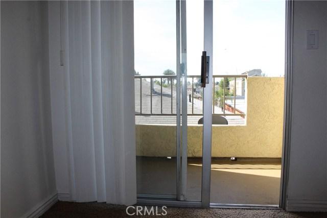 743 Saint Louis Av, Long Beach, CA 90804 Photo 4