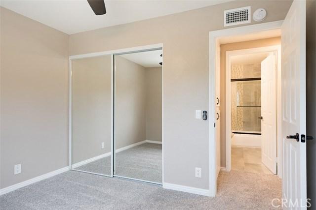 6290 E Woodsboro Avenue, Anaheim Hills, CA 92807, photo 29