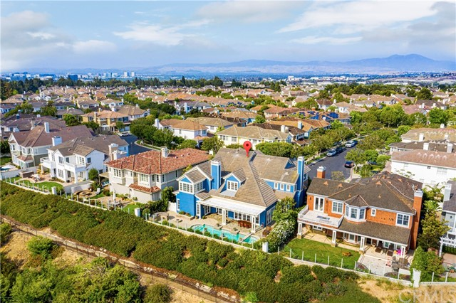 17 Crooked Stick Drive, Newport Beach, California 92660, 5 Bedrooms Bedrooms, ,5 BathroomsBathrooms,Residential Purchase,For Sale,Crooked Stick,OC21151948