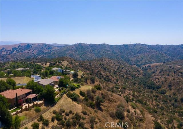 16762 Catena Drive, Chino Hills CA: http://media.crmls.org/medias/2bc01c43-056b-48e5-a389-ddd4d6baeb40.jpg