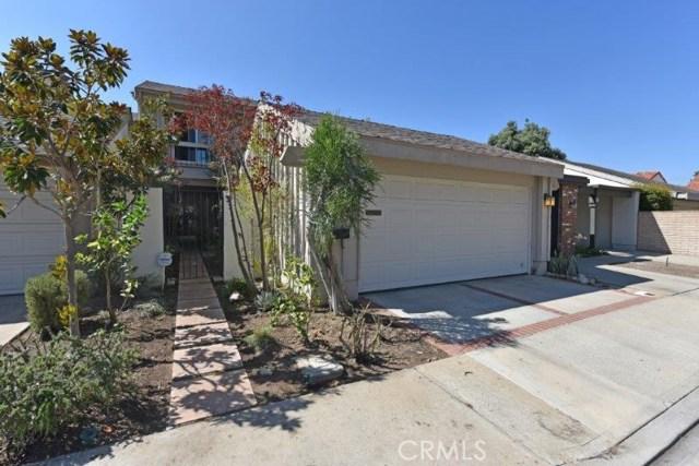 53 Oak Tree Lane  Irvine CA 92612
