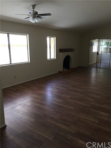 , CA  is listed for sale as MLS Listing IG18142936