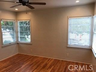 Single Family Home for Rent at 595 Leff Street San Luis Obispo, California 93401 United States