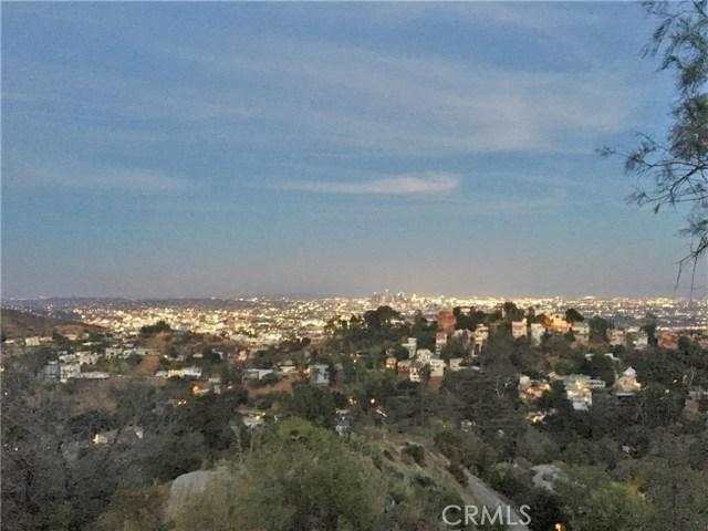 8468 W Elusive Dr, Los Angeles, CA 90046 Photo 0