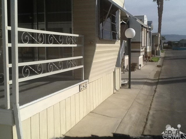 84250 Indio Springs Drive, Indio CA: http://media.crmls.org/medias/2bc4b8c6-ad98-4ef8-91b2-f875a88550d7.jpg