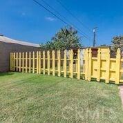 108 W 224th Place, Carson CA: http://media.crmls.org/medias/2bc624ae-70d6-4f0f-adc6-f52e55554903.jpg
