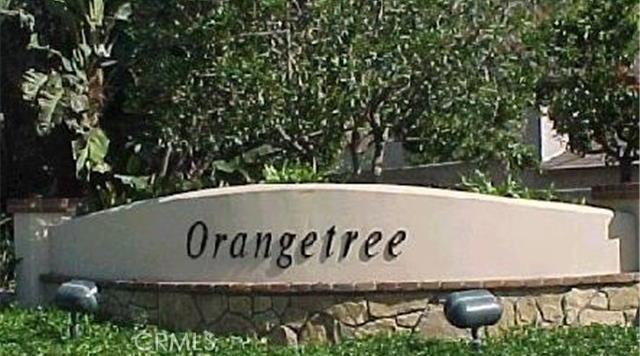 322 Lemon Grove, Irvine, CA 92618 Photo 2