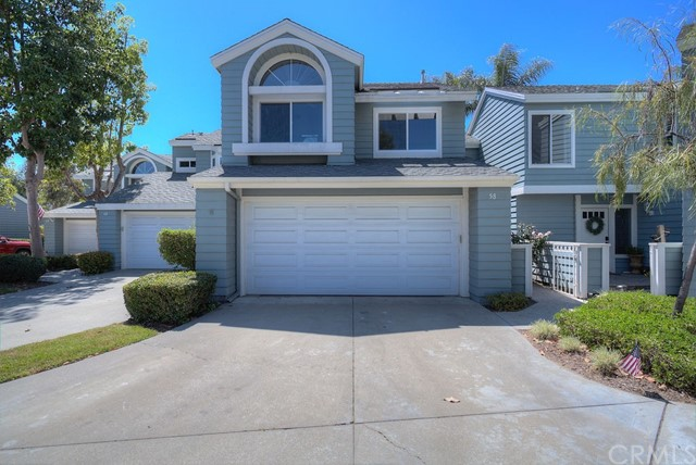 Photo of 58 Willowood, Aliso Viejo, CA 92656