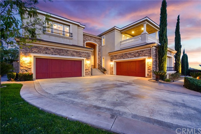 Photo of 5045 Rodeo Road, Rancho Cucamonga, CA 91737