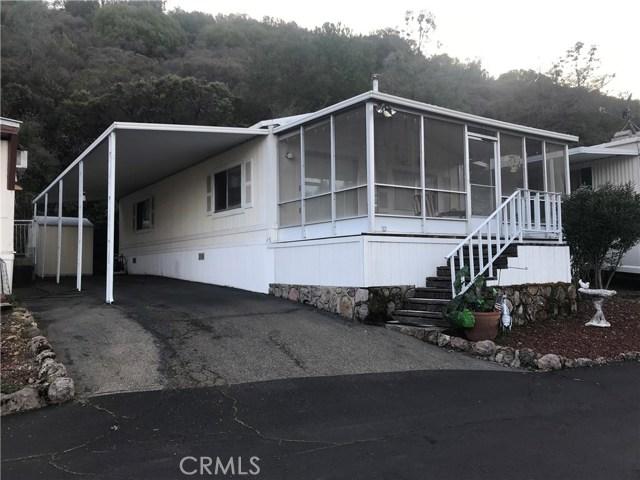 11270 Konocti Vista Drive 32, Lower Lake, CA 95457