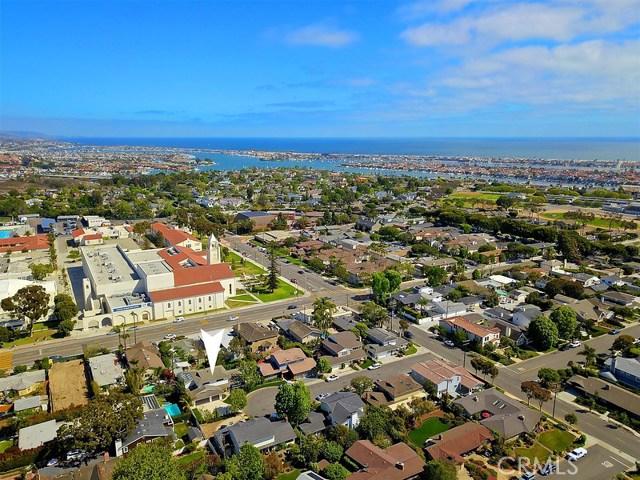620 Michael Place, Newport Beach CA: http://media.crmls.org/medias/2bc84a42-afa3-468e-822d-75c17b5d33e3.jpg