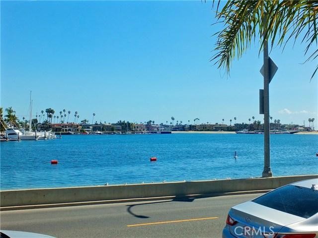149 Bay Shore Av, Long Beach, CA 90803 Photo 15