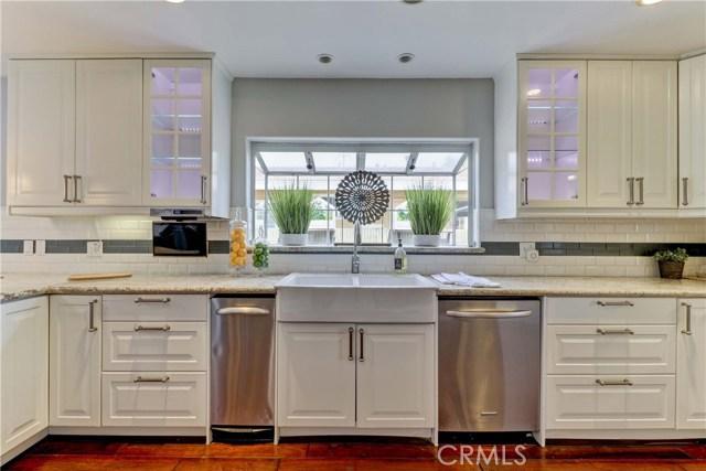 Single Family Home for Sale at 12041 186th Street Artesia, California 90701 United States