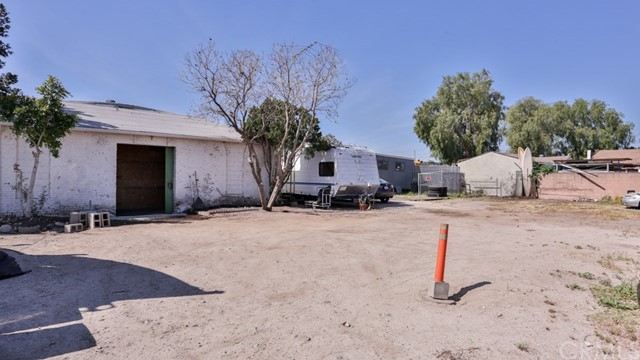 0 Marmay Place Sun Valley, CA 0 - MLS #: BB18095334