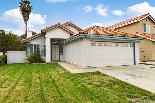 30225 Pechanga, Temecula, CA 92592 Photo 0
