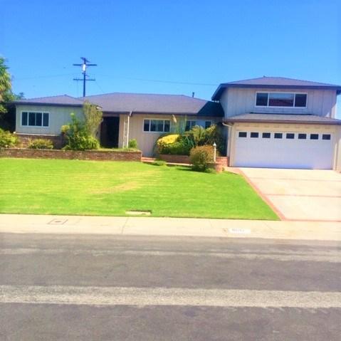 8012 El Manor Ave, Los Angeles, CA 90045