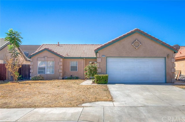 26155 Daniel Street Highland, CA 92346 is listed for sale as MLS Listing CV16182068