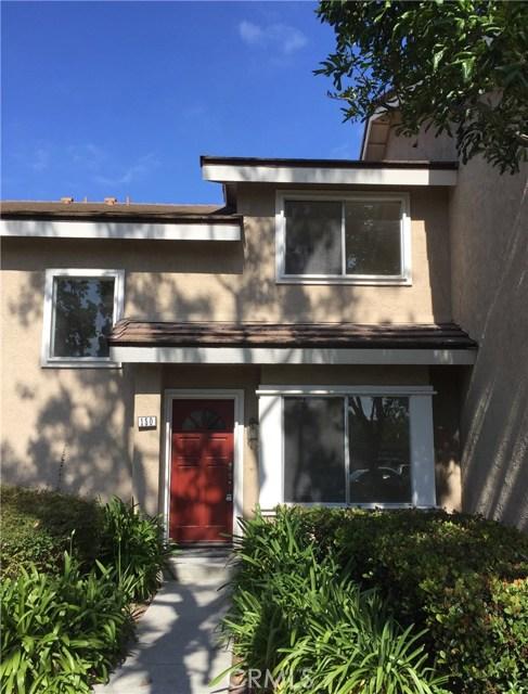 150 Greenmoor, Irvine, CA 92614 Photo 0