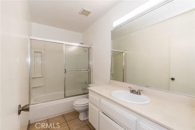 1601 W Cutter Rd, Anaheim, CA 92801 Photo 25
