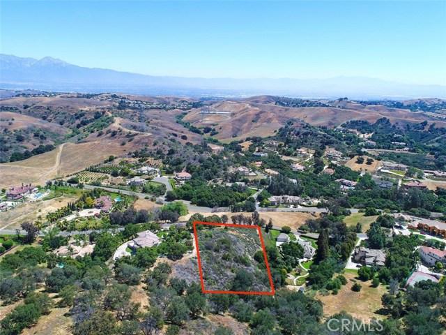 15878 Esquilime Drive, Chino Hills CA: http://media.crmls.org/medias/2bce739f-dd86-4feb-83fc-1d3884c457f0.jpg