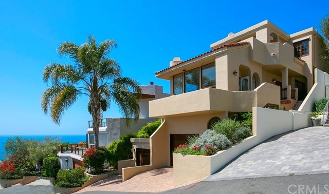 Photo of 360 Pinecrest Drive, Laguna Beach, CA 92651