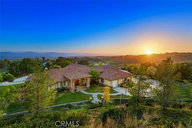 Photo of 41580 Avenida Rancho Vista, Temecula, CA 92592