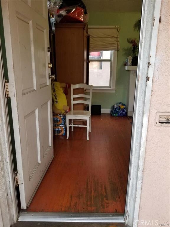 4636 Lomita Street, Los Angeles CA: http://media.crmls.org/medias/2bd2f2b0-4271-4256-ad02-c22fe995a468.jpg