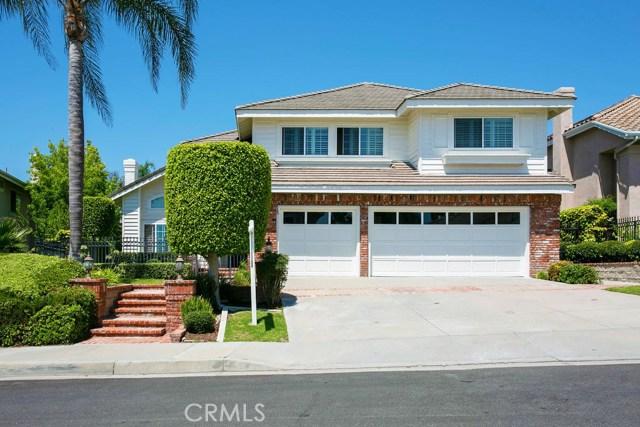 Photo of 4109 E Townsend Avenue, Orange, CA 92867