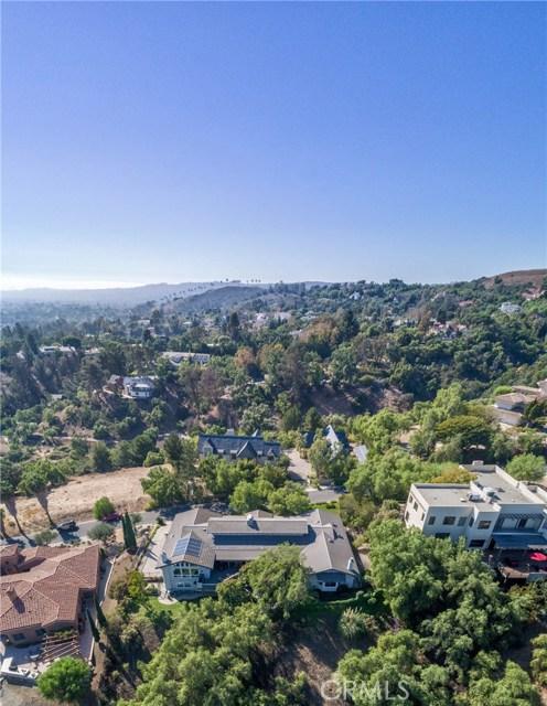30632 Hilltop Way San Juan Capistrano, CA 92675 - MLS #: NP17247615