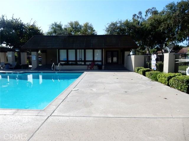 2692 W Almond Tree Ln, Anaheim, CA 92801 Photo 22