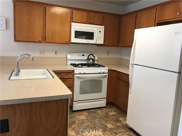 2325 Juneberry Avenue Hemet, CA 92545 - MLS #: SW18059526