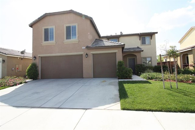 1151 Periwinkle Lane Beaumont, CA 92223 is listed for sale as MLS Listing AR16081877
