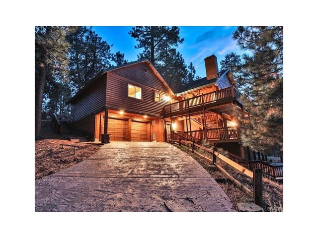 39258 Waterview Drive, Big Bear CA: http://media.crmls.org/medias/2bda437e-2127-491b-939c-a58a474b450a.jpg