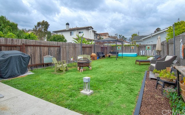 Detail Gallery Image 1 of 17 For 266 Santo Tomas Ave, Costa Mesa,  CA 92627 - – Beds | – Baths