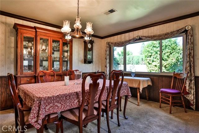 1186 N Arbor St, Anaheim, CA 92801 Photo 61