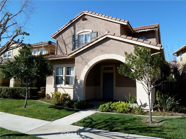 Rental Homes for Rent, ListingId:34563018, location: 6 Brisa Drive Mission Viejo 92692