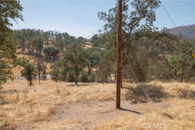 35343 Hopewell Road, Squaw Valley CA: http://media.crmls.org/medias/2bdfd6ea-5027-4ab9-8f73-bc792dbd9cb1.jpg