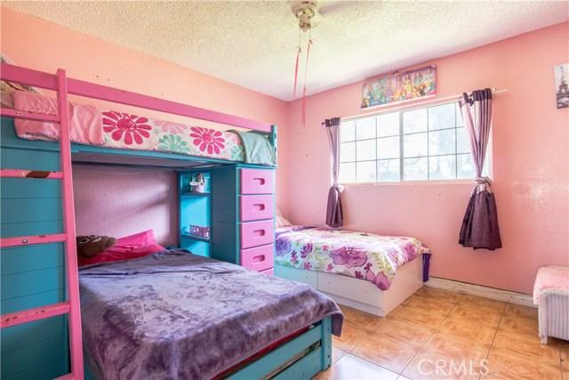 600 S Hazelwood St, Anaheim, CA 92802 Photo 7