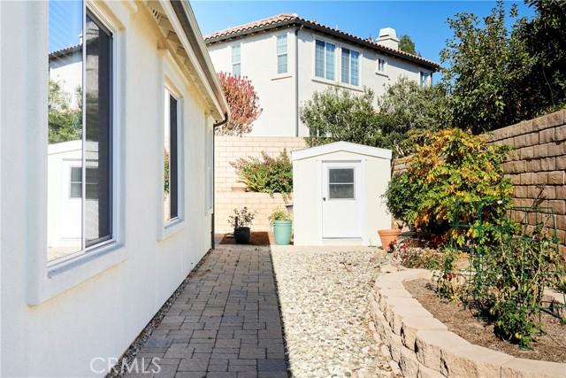 1135 Terrazzo Way, Santa Maria CA: http://media.crmls.org/medias/2be1ec4d-8979-4c4a-84ed-6ded02a1f176.jpg