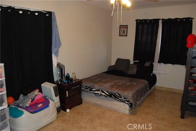 12262 Orangewood Av, Anaheim, CA 92802 Photo 10