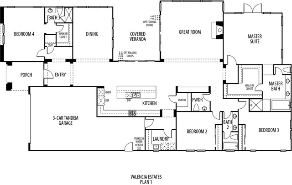 15405 Sagebrush Terrace