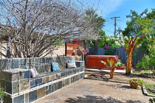 1937 Warrington Avenue Duarte, CA 91010 - MLS #: CV18080732