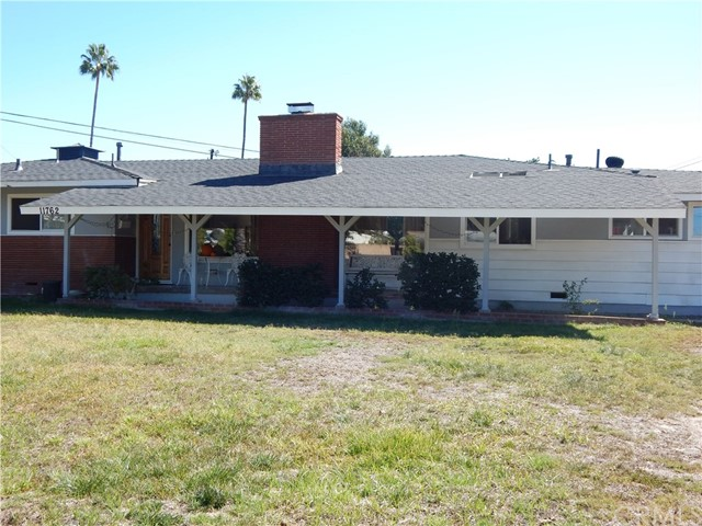 11762 Brownlee Road Garden Grove, CA 92840 is listed for sale as MLS Listing PW16731791