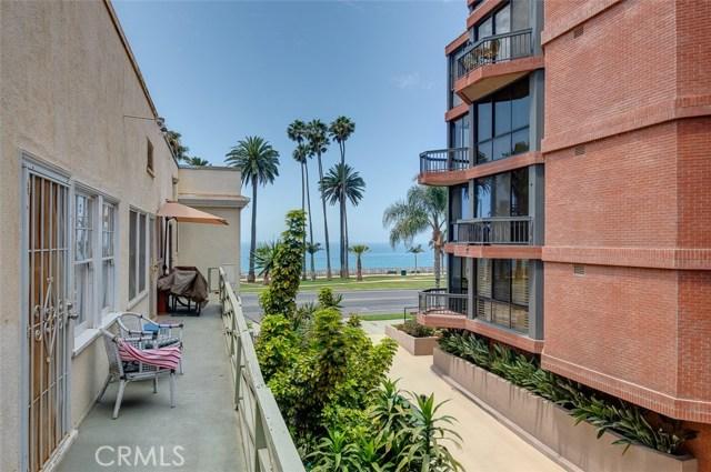1045 Ocean Av, Santa Monica, CA 90403 Photo 7