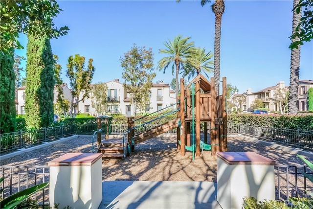 104 Spanish Lace, Irvine, CA 92620 Photo 36