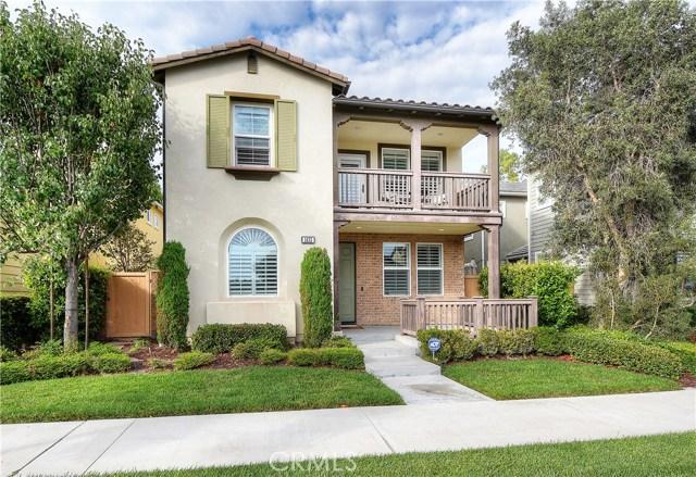 1433 Madison Street, Tustin, CA, 92782