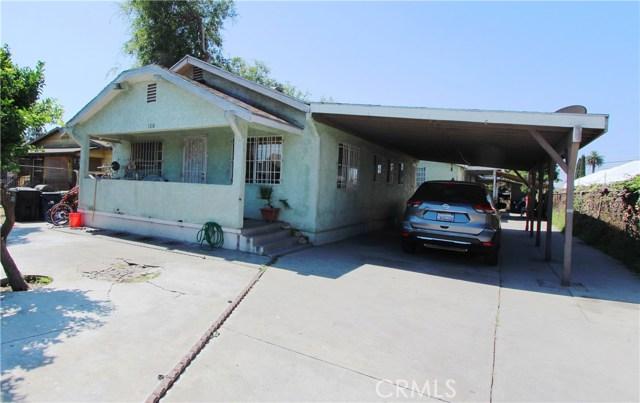 1618 E 89th Street, Los Angeles CA: http://media.crmls.org/medias/2be808f9-aed5-4e72-9a91-f403052de896.jpg