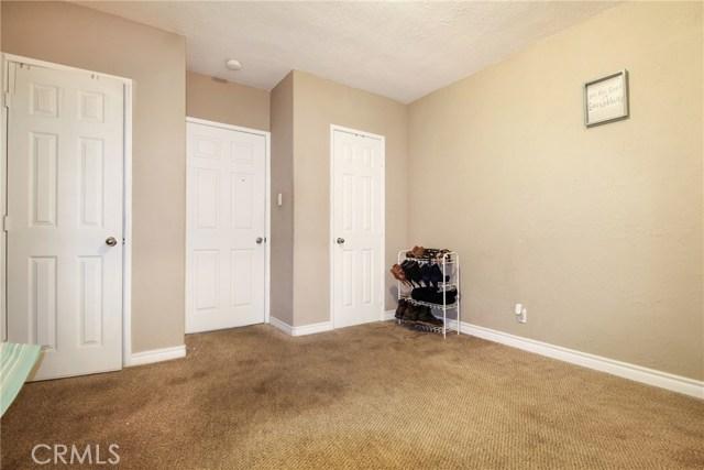 2738 E Adams Street Carson, CA 90810 - MLS #: SW18282039