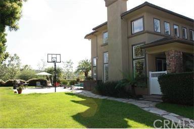 Single Family Home for Rent at 22 Brentano Dr Coto De Caza, California 92679 United States