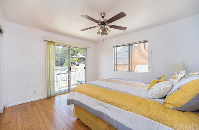 5101 Coringa Drive, Los Angeles CA: http://media.crmls.org/medias/2bf0e4d0-57b2-4edd-9af5-b914e9d05e5f.jpg
